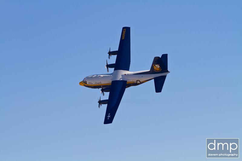 2010_1016_WingsATL-226