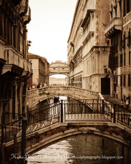 Venice---wm