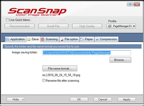 epsxe error loading wnaspi32.dll