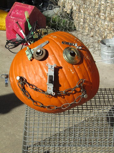 2010October16_Pumpkinfest 028