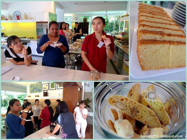 Culinary Challlenge 2