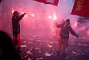 Flares (tehf0x) Tags: paris france sarkozy manif manifestation cgt retraites sarkoland réforme 19septembre 19octobre2010