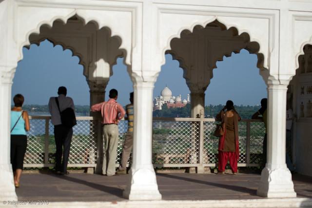 RYALE_Agra_Fort_13
