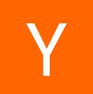 y combinator logo