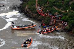 Cascate Iguaz4 (Lino Amaranto) Tags: brasile cascata fiumi cascatedelliguaz