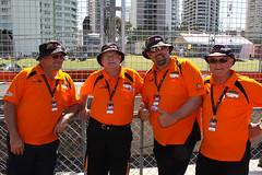 untitled (13 of 24).jpg (Simon Leonard) Tags: gold coast volunteers australia 600 v8 supercars gc600