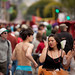 Bandits of Bay to Breakers 2010:  A Love Story on Vimeo by Kent Kessinger