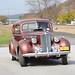 1940 Packard 10/25/10 49