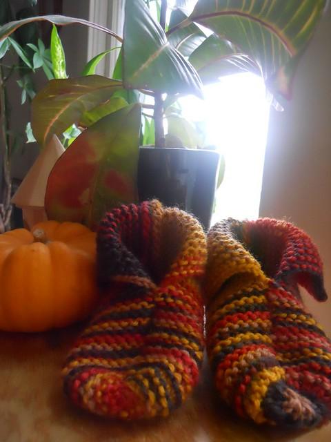 knitting 057