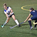 Field Hockey (4 of 7)