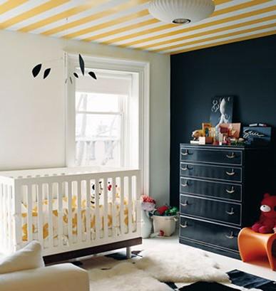 A-List-Baby-nursery