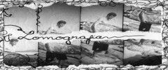 lomografia2