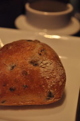 olive loaf 2