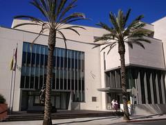 Glendale Police Department, Glendale California