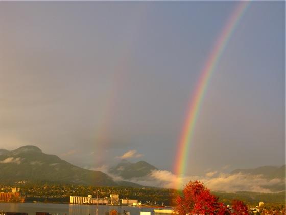 double rainbow 004