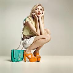 studioaw_santa_lolla_s/s_2011 (Studio AW) Tags: fashion accessories retouching sashapivovarova alexwink studioaw santallola