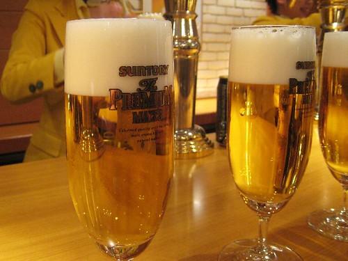 beer_image