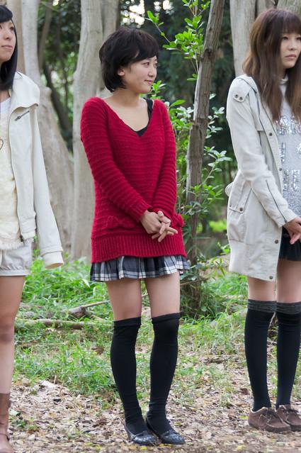 2010-11-13(土) フレッシュ大撮影会-01546
