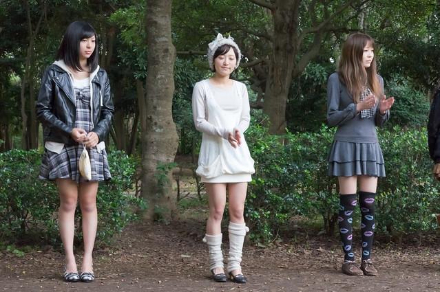 2010-11-13(土) フレッシュ大撮影会-02456