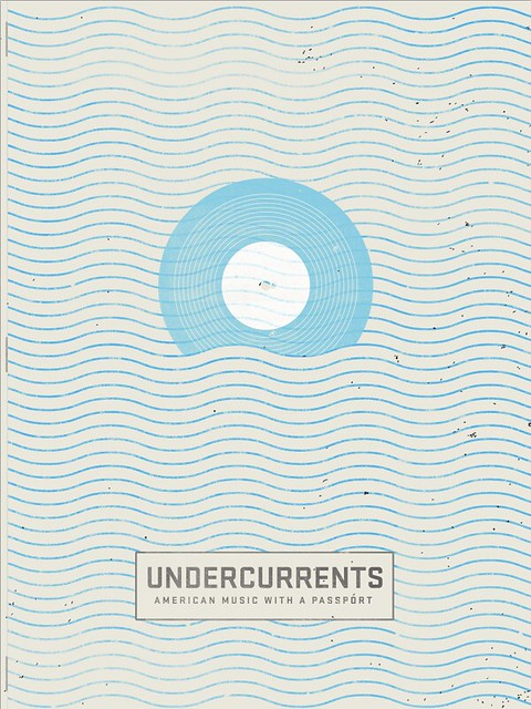 Undercurrents