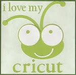 I_love_my_cricut_icon