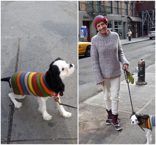 Style_zoomer_NY_Streetstyles_III_with_dog
