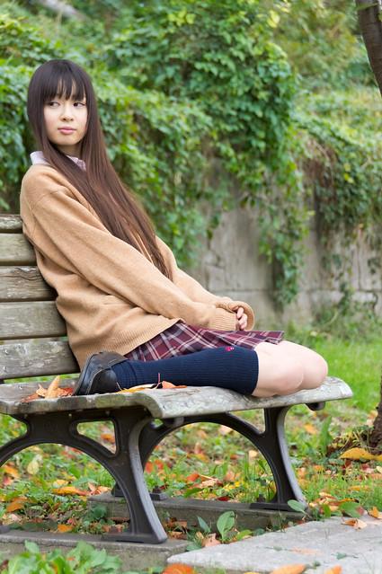 2010-11-13(土) フレッシュ大撮影会-01705