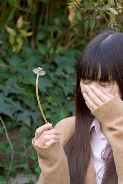 2010-11-13(土) フレッシュ大撮影会-01754