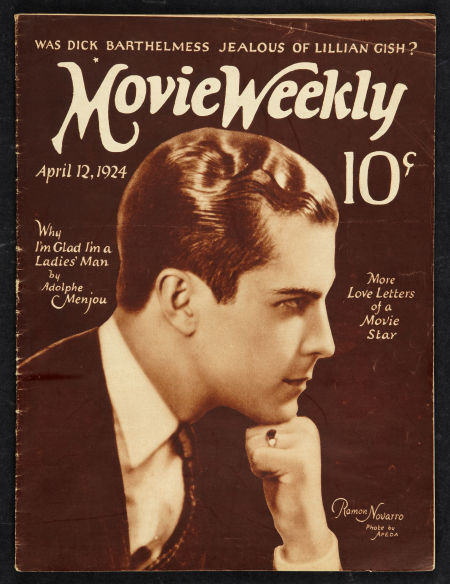 MovieWeekly1924Apr12_cover