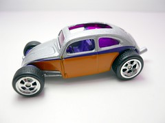 hws loose custom vw beetle (jadafiend) Tags: scale kids toys model police hotwheels chp 164 collectables collectors adults elsegundo 2010 treasurehunt diecast trw firstedition mysterycar quakerstate sandblaster 2011 boneshaker sweetrides ferrarif430spider newmodel trackstars classicnomad 8crate hummerh2sut ferrari308gts vairy8 camaroconvertibleconcept nissanskyliner32 dairydelivery fracer lamborghinireventon waynesgarage corvettegrandsport larrysgarage ferrari458italia schoolbusted philsgarage lamborghinilp5704superleggera custom66gtowagon kmartcollectorsevent november62010 freshcases customvolkswagenbeetle customizedc3500 fordsgtlm dodgechallengerdriftcar 10customcamaroconvertable 49fordcoe 56flashsiderlifted 56merc 58impala 62fordmustangconcept 64gmcpaneltruck 69volkswagenvariant 70chevellesswagon 97chevycorvette