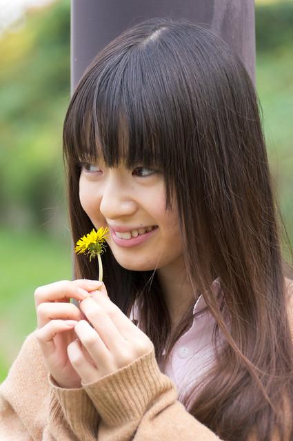 2010-11-13(土) フレッシュ大撮影会-01904