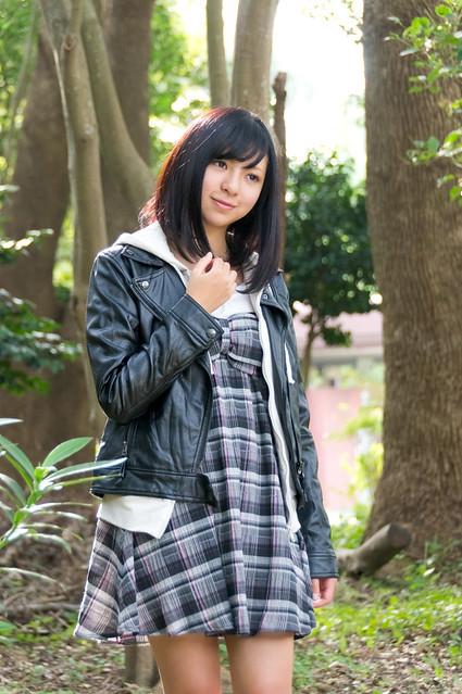2010-11-13(土) フレッシュ大撮影会-02020