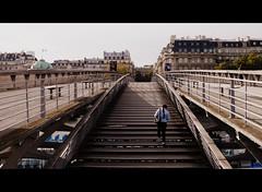 935 Paris