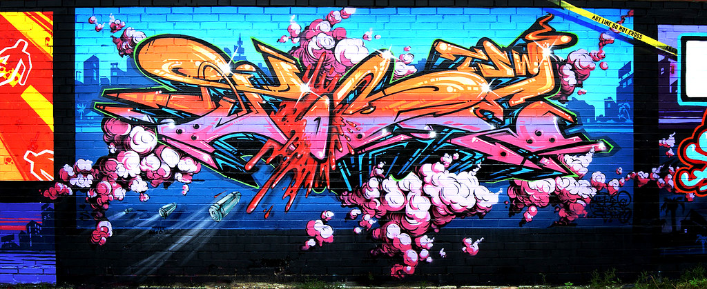 tobe77-german-graffiti