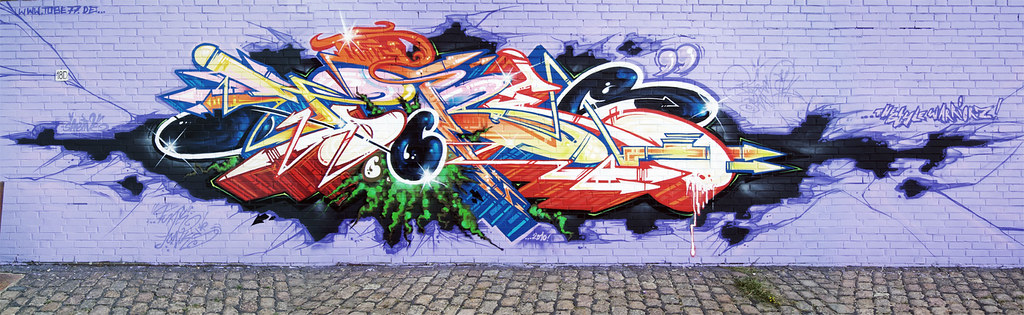 tobe77-german-graffiti-2010