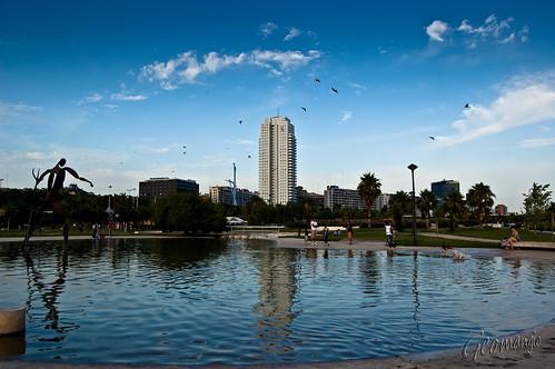 Valencia Foto 3