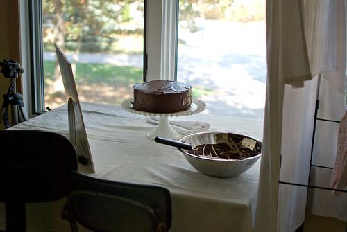 cake setup2