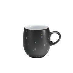jet skyline mug