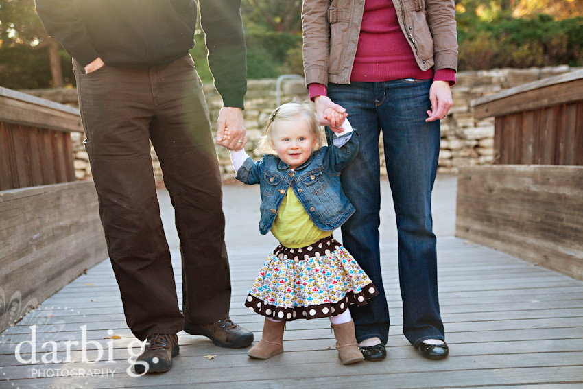 DarbiGPhotography-Kansas City Family photographer-Cfam-108