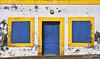 Doors of Essaouira (Fil.ippo) Tags: door colors doors colore morocco porta marocco porte essaouira filippo d5000 suwayrah
