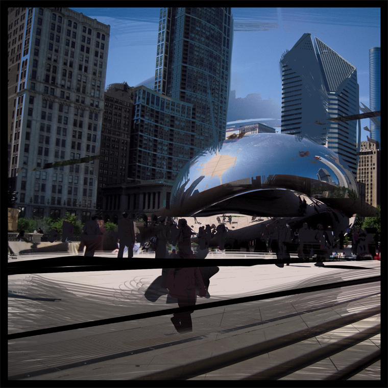 chi_town copy
