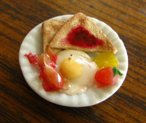 smallfood_breakfast