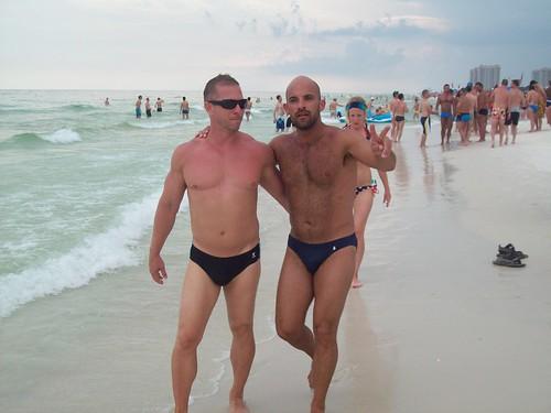 Gay pensacola fl
