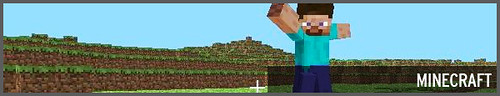 IGAs-games-minecraft