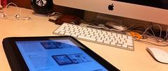 iPhoneの写真撮影時にアスペクト比を変更できるApp