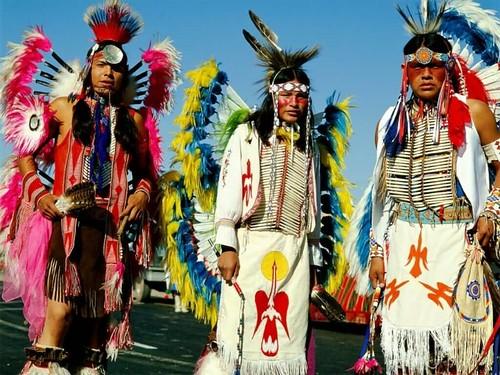 navajo_indians