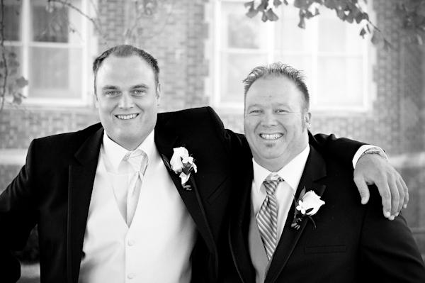 B-H Wedding43