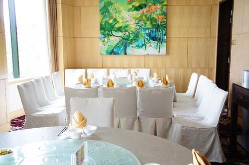 zuan yuan one world hotel (8)