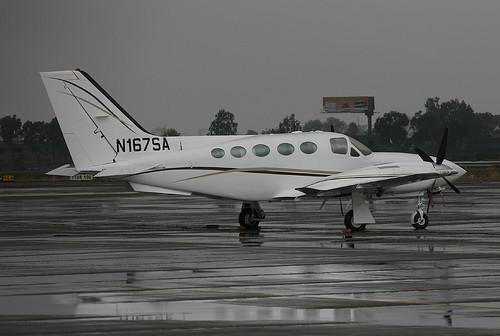 N167SA