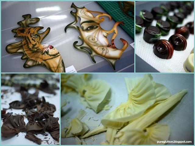 Academy Pastry Arts-2